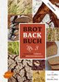 Brot-Backbuch Nr. 3